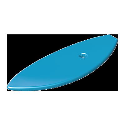30210423_sparepart/Waveboard II