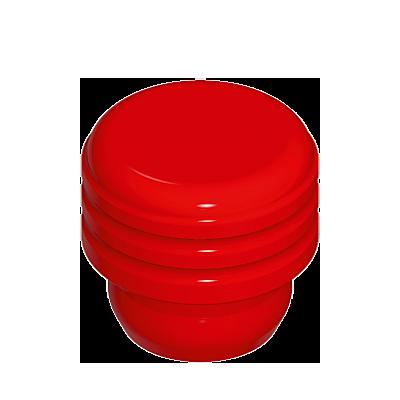 30210480_sparepart/CABIN-TOP LIGHT RED