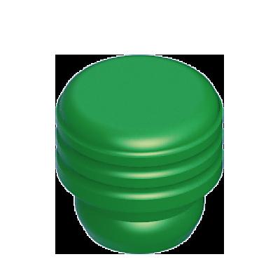 30210490_sparepart/Girophare vert