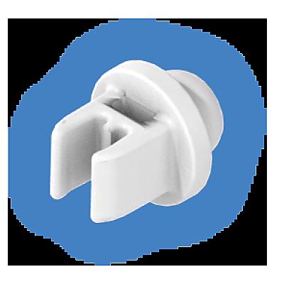 30210550_sparepart/Pivot d'emboîtement rotatif/clip