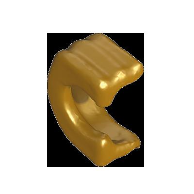 30211000_sparepart/BAND:ARM ASSIST.  GOLD.