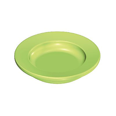30211352_sparepart/SOUP BOWL