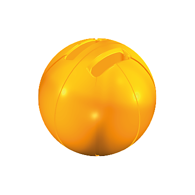 30211672_sparepart/BASKET-BALL