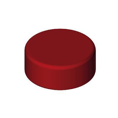 30211702_sparepart/Deckel-Marmelade-/Einmachglas