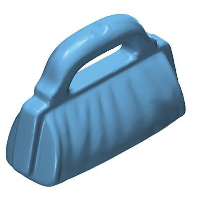 30211870_sparepart/Handtasche