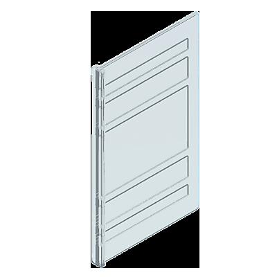 30212072_sparepart/Porte cabinet de toilette camping car