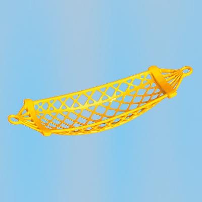 30212172_sparepart/Hamac filet jaune