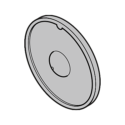 30213203_sparepart/SHIELD:VIKING SILVER II