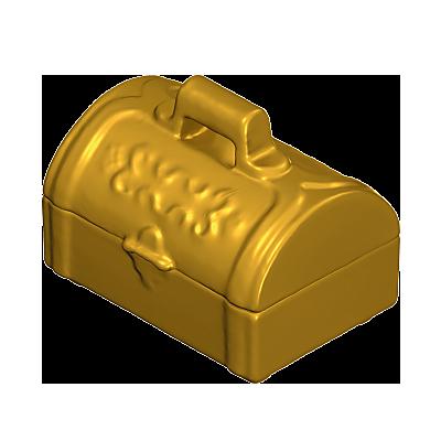 30213363_sparepart/Coffret à bijoux III