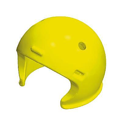30213520_sparepart/helmet:astronaut spyel