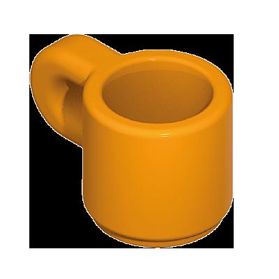 30213692_sparepart/CUP
