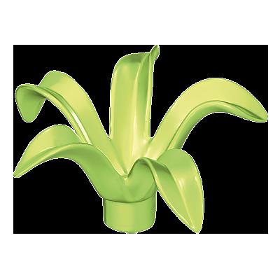 30213732_sparepart/Plante à 5 feuilles D 8,5
