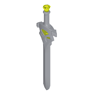 30213742_sparepart/Schwert-Excalibur