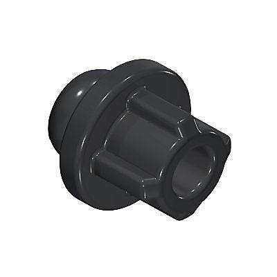 30213850_sparepart/BS-ADAPTER RING,BLACK,