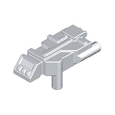 30213890_sparepart/detector: silver