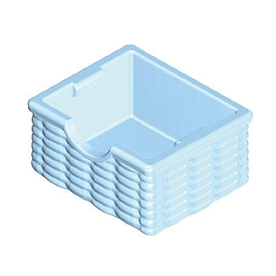 30213892_sparepart/BS-board 33x28x85-basket