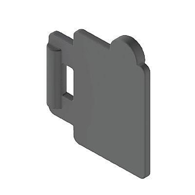 30214020_sparepart/TABLA CONTROL GR-146