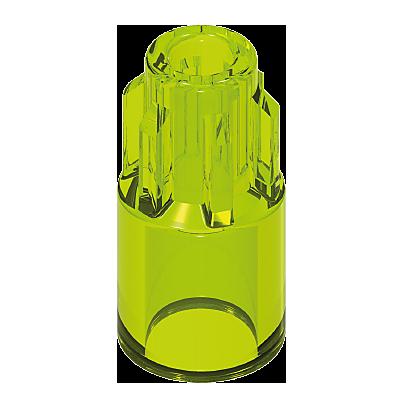 30214440_sparepart/Manchon lumineux 20