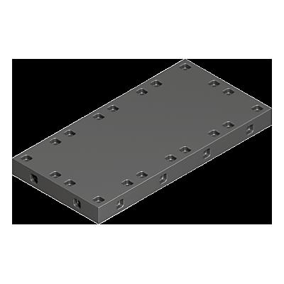 30214470_sparepart/Plaque de base 180/90 II