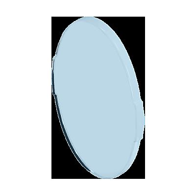 30214542_sparepart/Giebelfenster oval