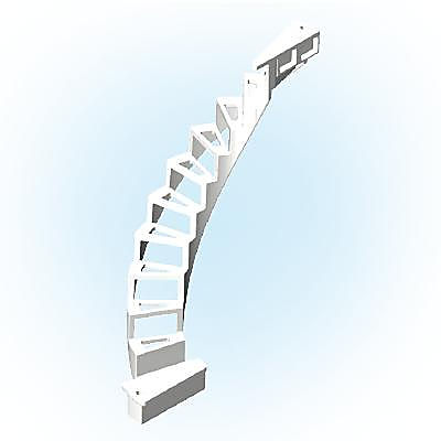 30214912_sparepart/Escalier II