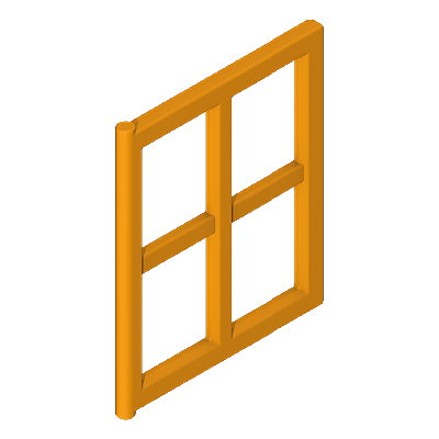 30214932_sparepart/WINDOW PANE
