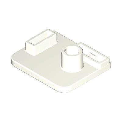 30214952_sparepart/Support pour wc et accessoires
