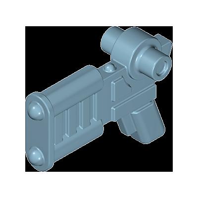 30215020_sparepart/Arme laser spatiale