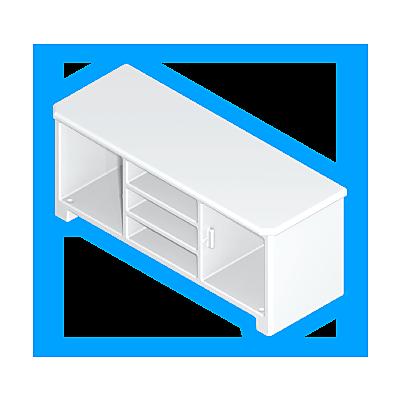 30215122_sparepart/Sideboard