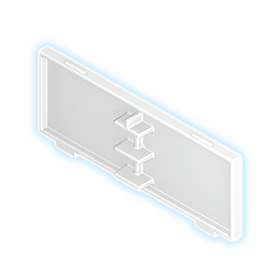 30215132_sparepart/Sideboard-Rückwand
