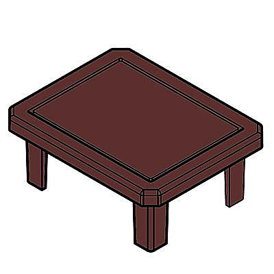 30215152_sparepart/Table de salon