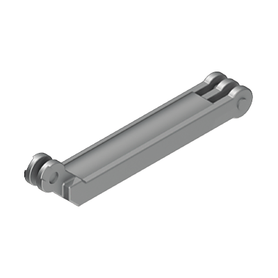 30215180_sparepart/Arm 60 2/3 Lamellen
