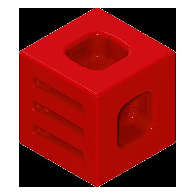 30215240_sparepart/Cube 15 mm