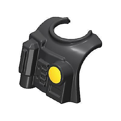 30215303_sparepart/Gilet de protection