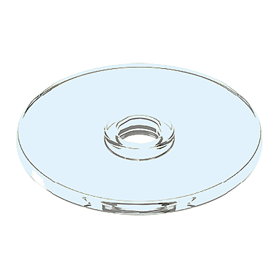 30215372_sparepart/CD transparents