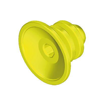 30215502_sparepart/Ventouse jaune