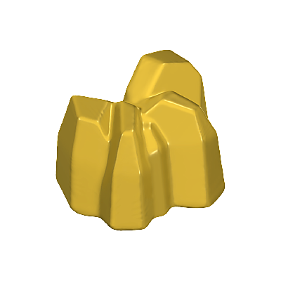 30215540_sparepart/Kristall 20 Hoch