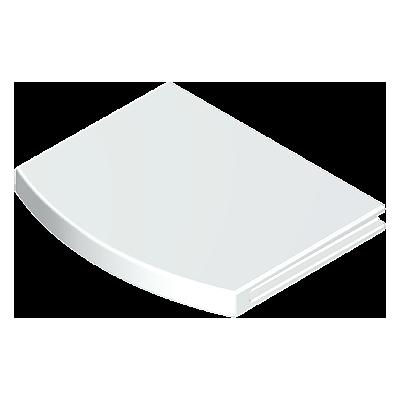30215872_sparepart/Schreibtisch-Kind OT