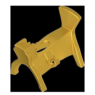 30215993_sparepart/SADDLE:CAMEL