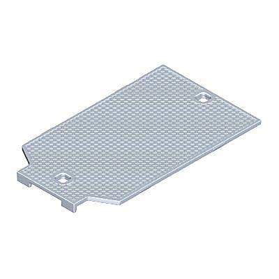 30216213_sparepart/Plaque grise