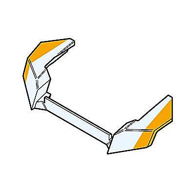 30216252_sparepart/PickUp-Kamera-Scheinwerfer