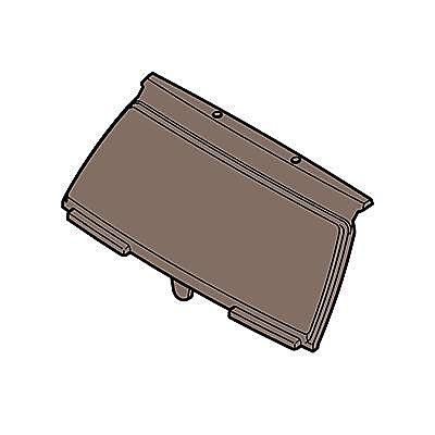 30216262_sparepart/PickUp-Kamera-Frontscheibe