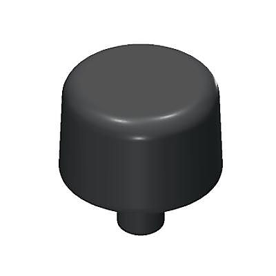 30216302_sparepart/gyrophare