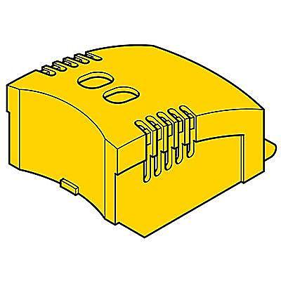 30216400_sparepart/ENGINE COVER