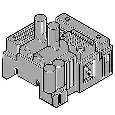 30216420_sparepart/MOTOR PALA III 040