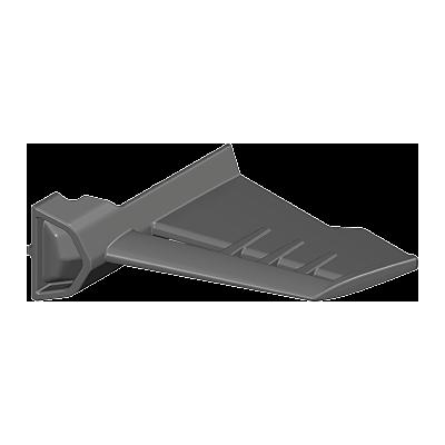 30216442_sparepart/Multicar-BS-Tragfläche