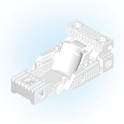 30216472_sparepart/Multicar-BS-Fahrges.II