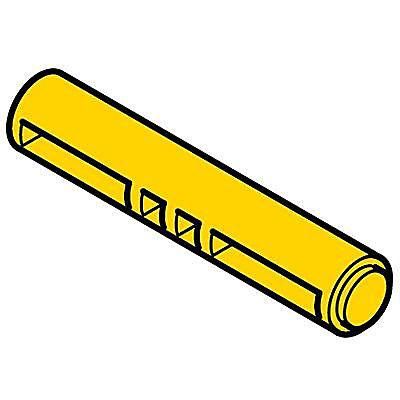 30216530_sparepart/arm rod