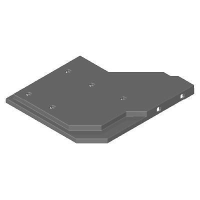 30216563_sparepart/BS-Bodenplatte-FWZ EG