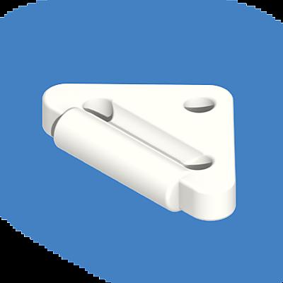 30216670_sparepart/Gurtspanner-Tieflader